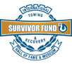 Survivor Fund