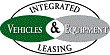 Integrated Leasing