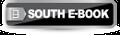 T&E SOUTH