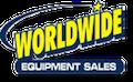 Equipment Listings -